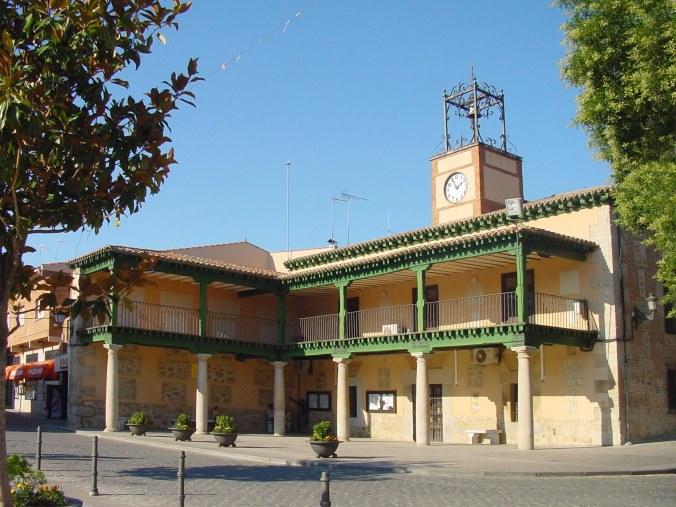 Ayuntamiento_de_Villa_del_Prado
