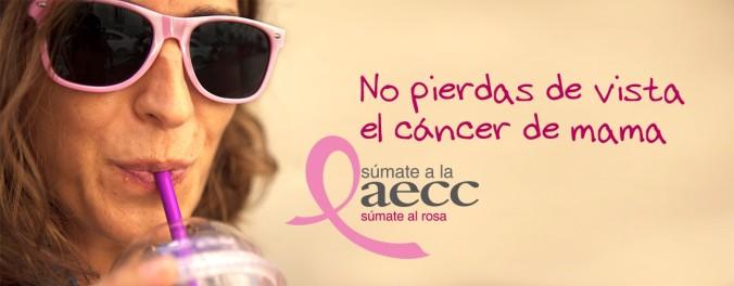 campaña-AECC-gafas1