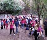 Serranillos del Valle